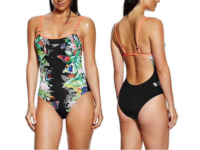 designidentity_photography_ecommerce_model_unrecognisable_womens_fashion_sports_activewear_bikini_swimwear11